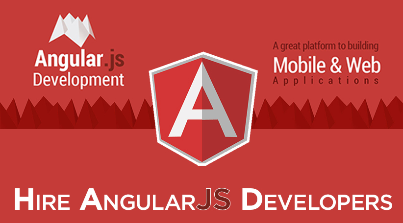 hire angular developers NCoreSoft India