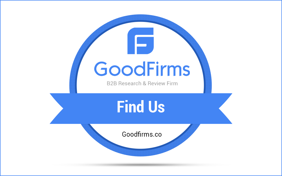 GoodFirms-NCoreSoft