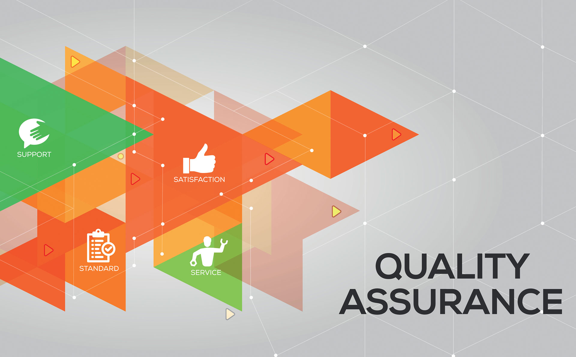 quality-assurance-testing by Ncoresoft